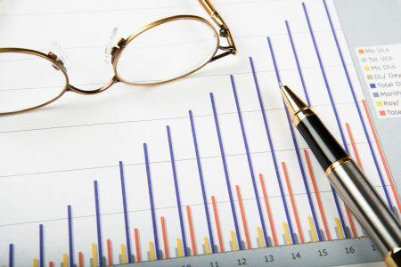 Kim jest konsultant analizy statystycznej?